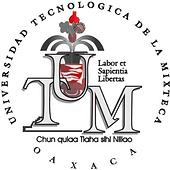 logo-universidad-tecnologica-de-la-mixte