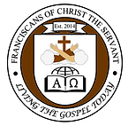FRANCISCAN LOGO COLOR_edited.png