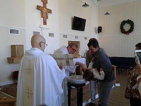 baptismBD.jpg