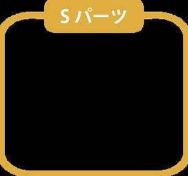 メニュー女の人 (全身)_部位説明_Sパーツ.png