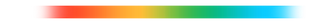 color-bar-2_edited_edited.png