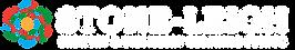 SL-logo-horiz.png