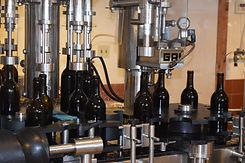 10-Wine-Bottling-Line.jpg