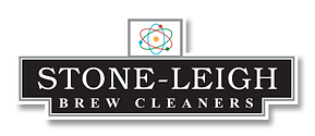stone-leigh-logo-new-2.png