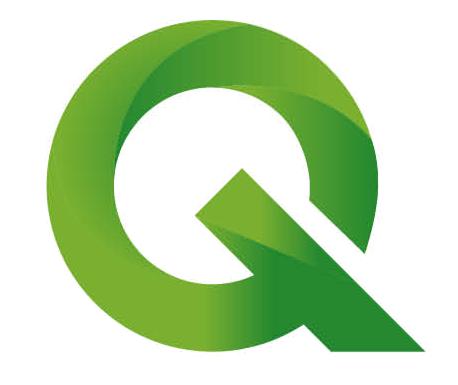 Logo QYOU