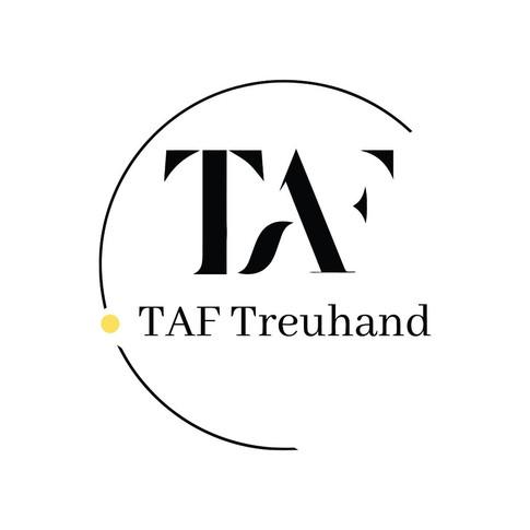 TAF Treuhand