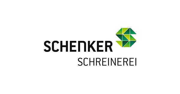 Logo Schenker Schreinerei