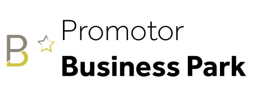 Logo Business Park