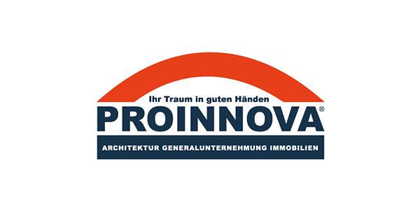 Logo Proinnova