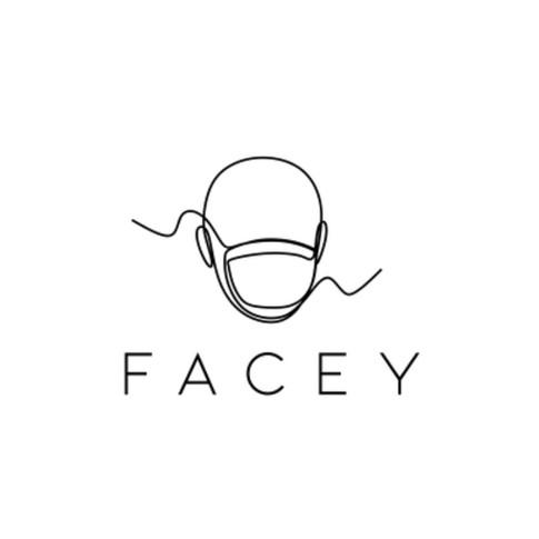 facey.ch