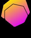 Logo Startup Academy