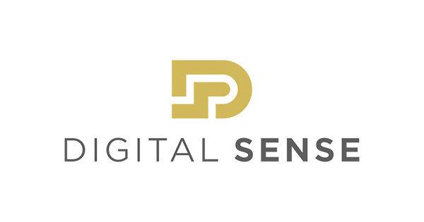 Logo Digital Sense