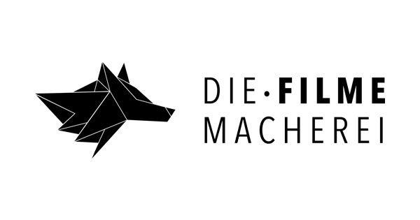 Logo Die Filmemacherei