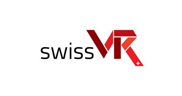 Logo SwissVR