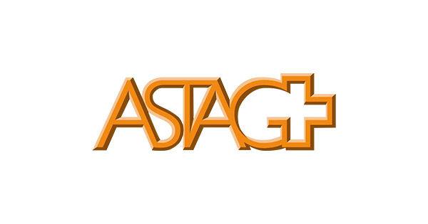 Logo Astag