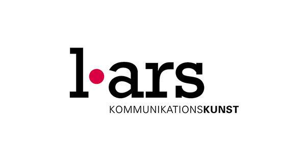 Logo l-ars