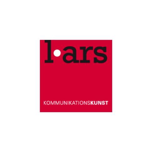 Lars Kommunikationskunst