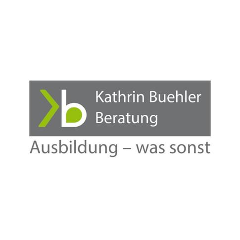 KB Kathrin Buehler Beratung GmbH