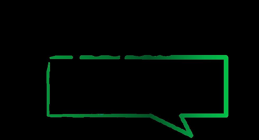 Logo vom Praxis-Club