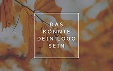 Begrüßung Herbst Instagram-Post(1).png