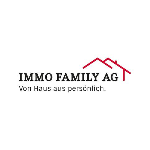 IMMO FAMILY AG
