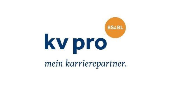Logo KV pro