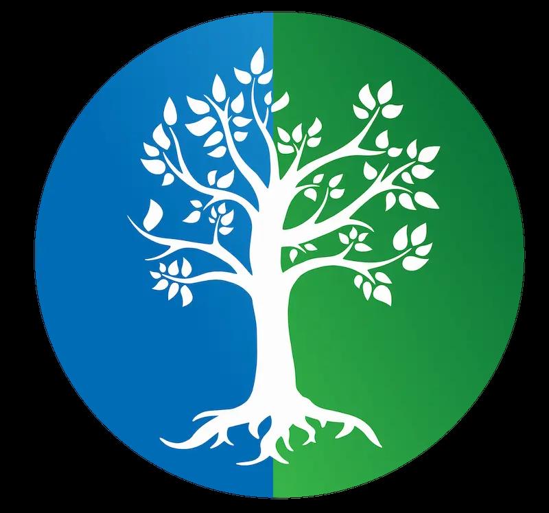 Logo Stiftung Beitragleisten