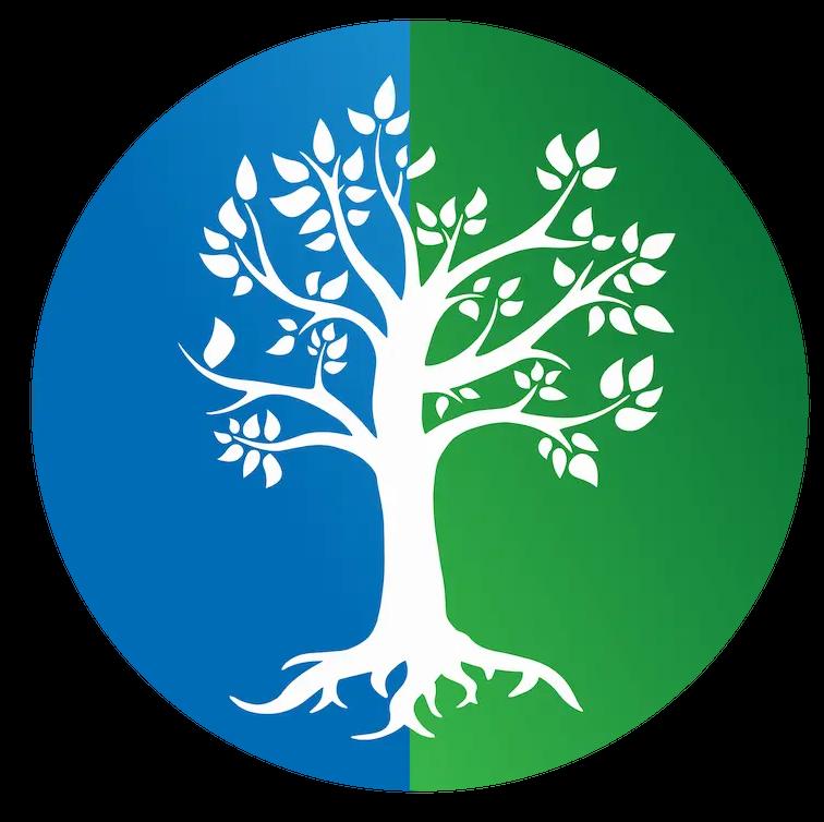 Link und Logo Stiftung Beitrag leisten