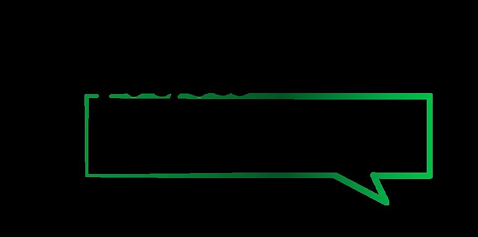 Logo Praxis Agentur