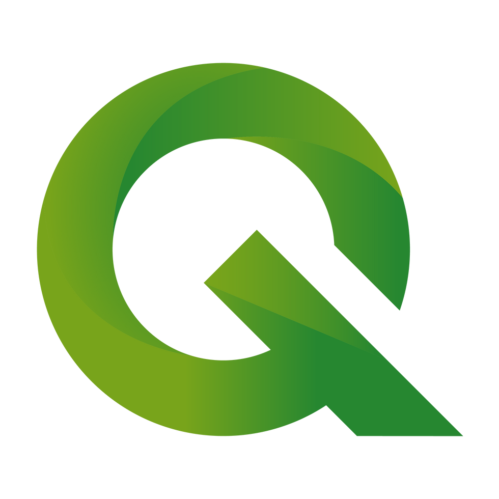 QYOU Logo Home page