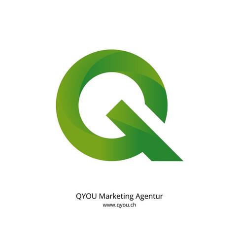 QYOU Marketing Agentur