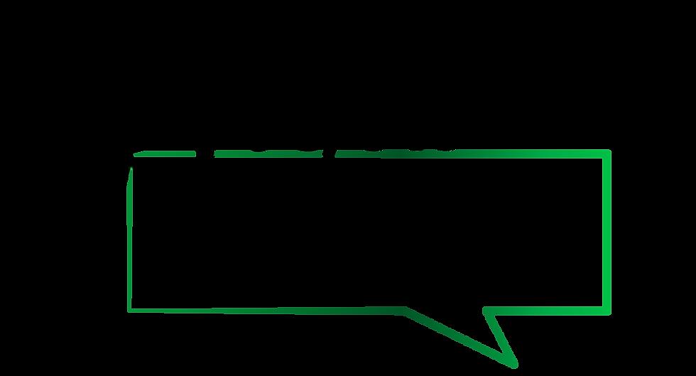 Logo Praxis-Club
