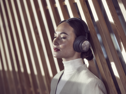 Beoplay Portal 0012.png