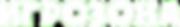 Текст логотипа Игрозона