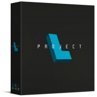 Проект L.png
