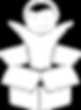 Логотип Игрозона