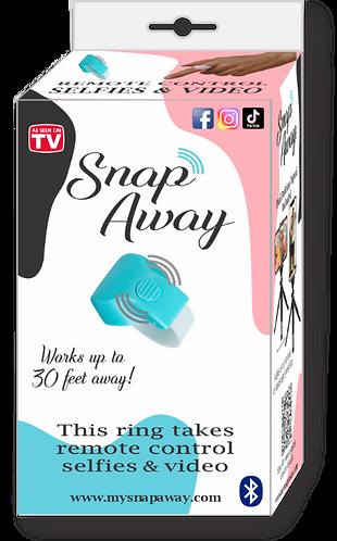 Snap Away