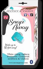 Snap Away Final Box 3D 5-4-21.png