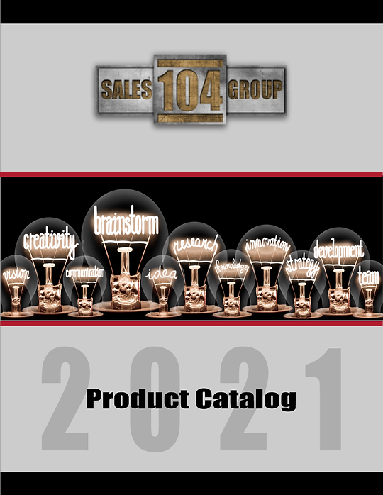 104 Catalog Cover  1-21.png