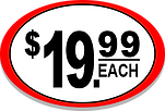 price image for web regular.png