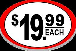 price image for web regular.png