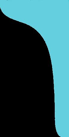 cow spot blu.png