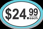2999 price.png