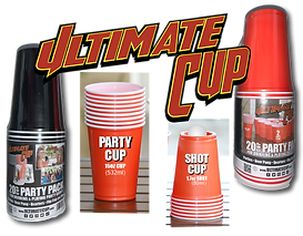 ultimate cup.png
