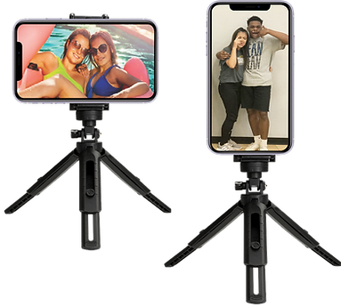 tripods positions.png