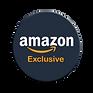 AMAZON_Exclusive_Logo.png
