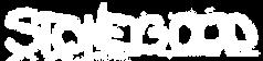 Stonegood Logo 02 White.png