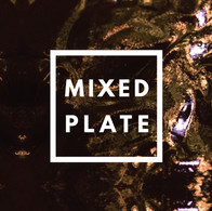 Intelligent Sound - Mixed Plate