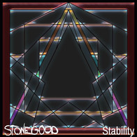 Stonegood - Stability