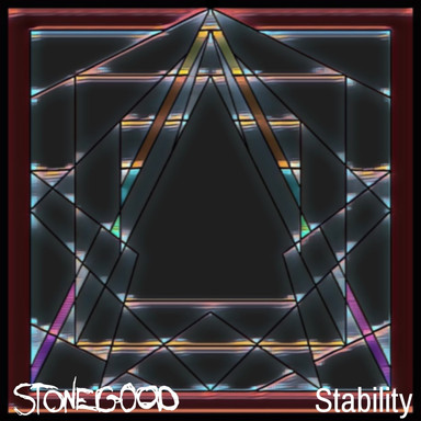 Stonegood - Stability